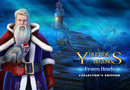 Yuletide Legends: Frozen Hearts Collector's Edition picture7