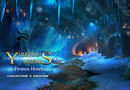 Yuletide Legends: Frozen Hearts Collector's Edition picture8