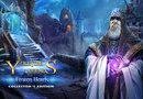 Yuletide Legends: Frozen Hearts Collector's Edition picture9