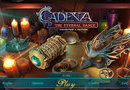 Cadenza: The Eternal Dance Collector's Edition picture1