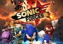 Sonic Forces picture10