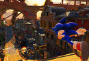 Sonic Forces picture3