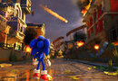 Sonic Forces picture5