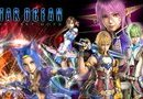Star Ocean: The Last Hope - 4K & Full HD Remaster picture12