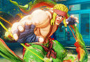 Street Fighter V: Arcade Edition picture3