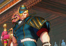 Street Fighter V: Arcade Edition picture5