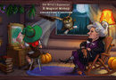 The Witch's Apprentice: A Magical Mishap Collector's Edition picture2