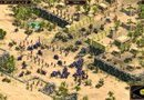 Age of Empires: Definitive Edition picture2