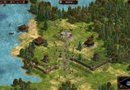 Age of Empires: Definitive Edition picture3