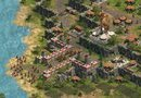 Age of Empires: Definitive Edition picture4
