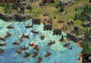 Age of Empires: Definitive Edition picture5