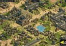 Age of Empires: Definitive Edition picture6