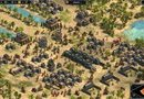 Age of Empires: Definitive Edition picture7