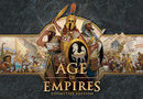 Age of Empires: Definitive Edition picture8