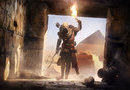 Assassin's Creed Origins picture11