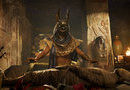 Assassin's Creed Origins picture12