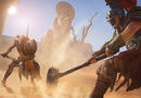 Assassin's Creed Origins picture4