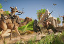 Assassin's Creed Origins picture6