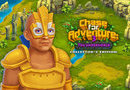 Chase for Adventure: The Underworld Collector's Edition picture4