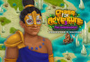 Chase for Adventure: The Underworld Collector's Edition picture8