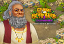 Chase for Adventure: The Underworld Collector's Edition picture9