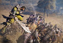 Dynasty Warriors 9 picture1