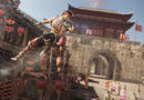 Dynasty Warriors 9 picture11