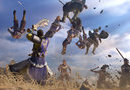 Dynasty Warriors 9 picture15