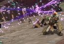 Dynasty Warriors 9 picture17