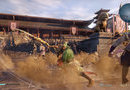 Dynasty Warriors 9 picture18