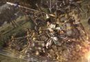 Dynasty Warriors 9 picture19