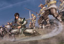 Dynasty Warriors 9 picture2
