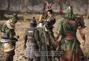 Dynasty Warriors 9 picture21