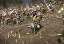 Dynasty Warriors 9 picture22
