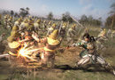 Dynasty Warriors 9 picture23
