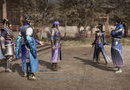 Dynasty Warriors 9 picture24