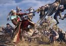 Dynasty Warriors 9 picture28