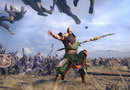 Dynasty Warriors 9 picture5