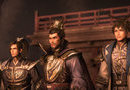 Dynasty Warriors 9 picture7
