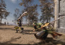 Dynasty Warriors 9 picture8