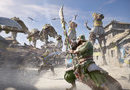 Dynasty Warriors 9 picture9