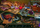 Enchanted Kingdom: Fog of Rivershire Collector's Edition picture3