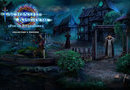 Enchanted Kingdom: Fog of Rivershire Collector's Edition picture7