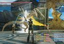 Final Fantasy XII: The Zodiac Age picture14