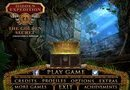 Hidden Expedition: The Golden Secret Collector's Edition picture1
