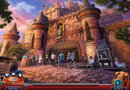 Hidden Expedition: The Golden Secret Collector's Edition picture2