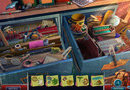 Hidden Expedition: The Golden Secret Collector's Edition picture3