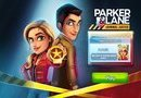 Parker & Lane: Criminal Justice Collector's Edition picture1