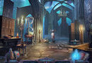 The Forgotten Fairy Tales: Canvases of Time Collector's Edition picture2