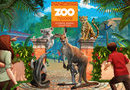 Zoo Tycoon: Ultimate Animal Collection picture6